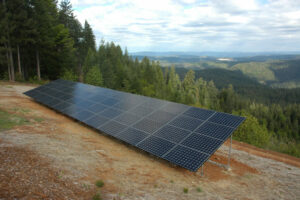 NationalSolar.Energy Off-Grid