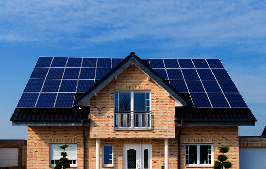 NationalSolar.EnergyResidentalBrickHome