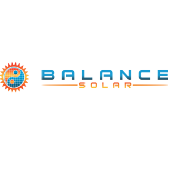 solarbalance